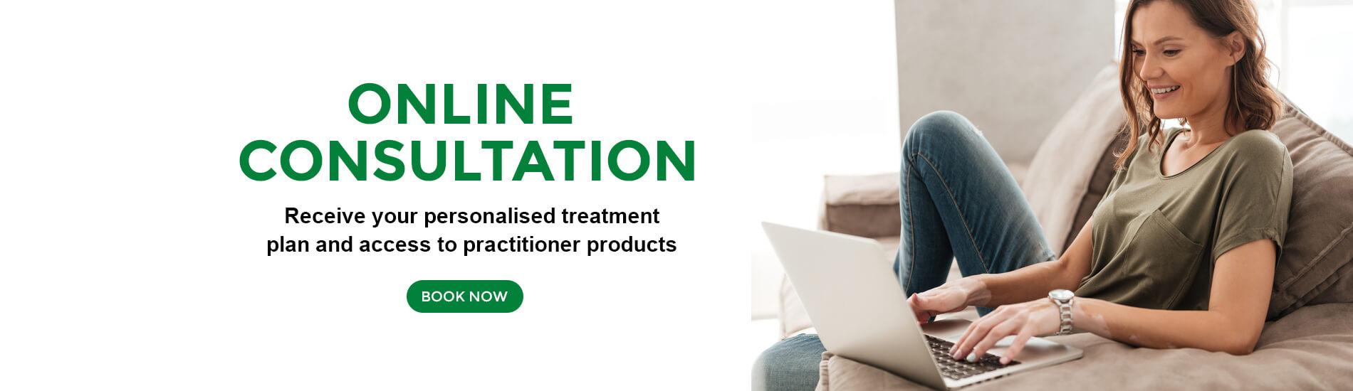 Online-Consultation-Banner