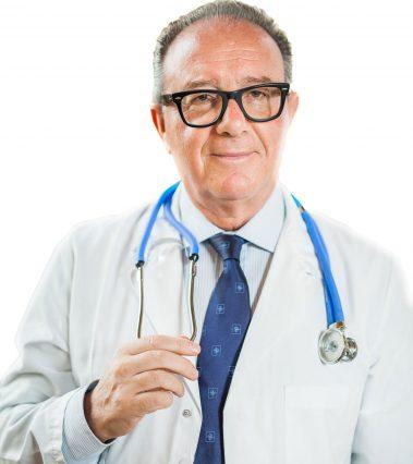 Torello Lotti -Vitiligo.Clinic